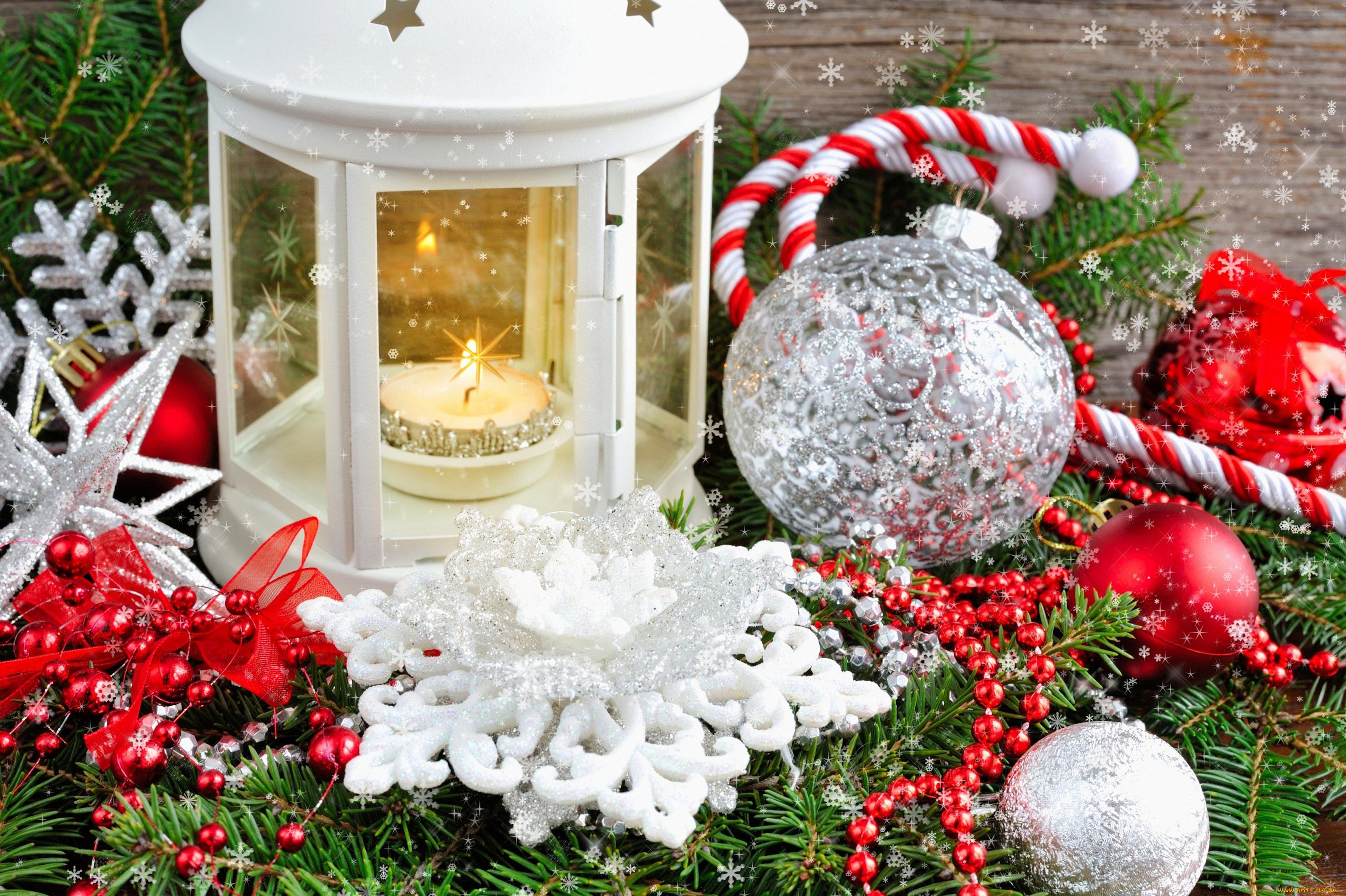 рождество новый год композиция фото именно приключений